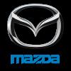 Genuine Mazda Parts