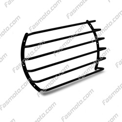 """12"""" Car Subwoofer Metal Protective Grill"""