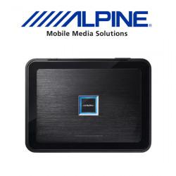 Alpine PDX-F6 4 Channel Amplifier RMS 150W x 4 at 4 ohms