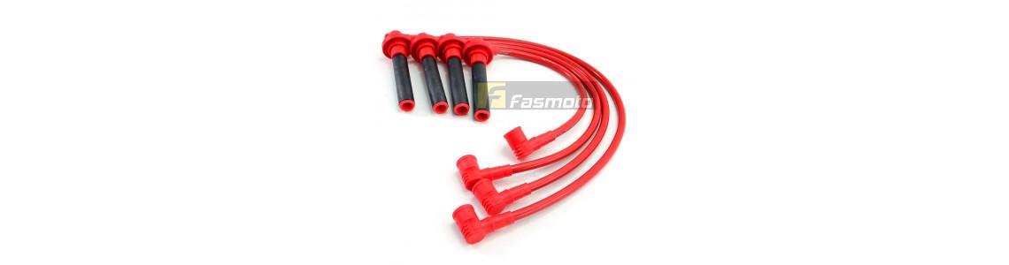 Spark Plug Cable