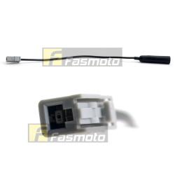KI-7F Hyundai Kia Car Stereo OE Antenna Adapter (Female)