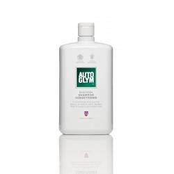 Autoglym BSC001 Bodywork Shampoo Conditioner for cars, bikes and trucks