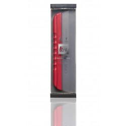Autoglym HTFWB Hi - Tech Flexi Water Blade flexible structure removes water