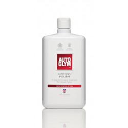 Autoglym SRP001 Super Resin Polish ultimate cleaner, polish and sealent