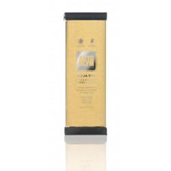 Autoglym AD10 Aqua Dry super absorbent synthetic leather chamois