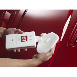 Autoglym SRP325 Super Resin Polish ultimate cleaner, polish and sealent