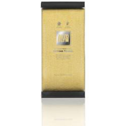 Autoglym HTMDT Hi-Tech Microfibre Drying Towel Super-absorbant Smear Free Surfaces