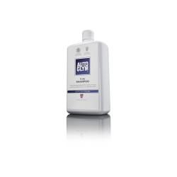 Autoglym PS001 Pure Shampoo 1 Litre High Foaming PH Neutral