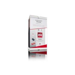 Autoglym SRPKIT Super Resin Polish Kit