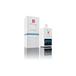 Autoglym UHDS001 Ultra High Definition Shampoo High Foaming pH Neutral Formula