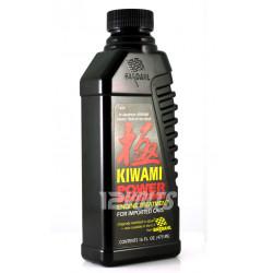 Bardahl Kiwami Engine Treatment power boosting engine treatment