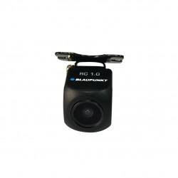 BLAUPUNKT RC 1.0 CMOS Reverse Parking Camera 4-Glass Lens 105 Degree (H)