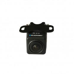BLAUPUNKT RC 2.0 CMOS Reverse Parking Camera 4-Glass Lens 145 Degree (H)
