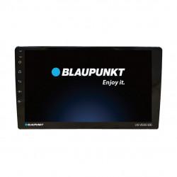 "BLAUPUNKT LAS VEGAS 900 9"" 2GB RAM + 32GB ROM Android OS Oreo Head Unit"