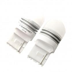 BLAUPUNKT 120118A T20 LED Amber 1800K 230Lm 12V 3.36W (1 pair)