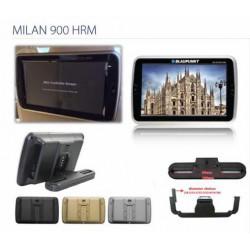 "Blaupunkt MILAN 900 10.1"" 16:9 1024 x 600 Headrest Monitor (1 Pc)"