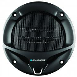 "BLAUPUNKT BGX 1404 N 4"" 4-Way Quadaxial Speakers 20W RMS"