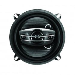 "BLAUPUNKT BGX 1544 N 5.4"" 4-Way Quadaxial Speakers 25W RMS"