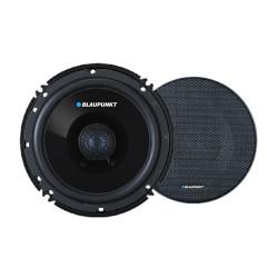 "BLAUPUNKT BGX 1602 N 6"" 2-Way Coaxial Speakers 30W RMS"