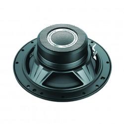 "BLAUPUNKT BGX 1662 C 6.6"" 2-Way Component Speakers 30W RMS"