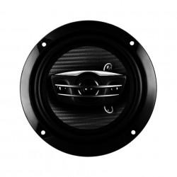 "BLAUPUNKT BGX 1664 N 6.6"" 4-Way Quadaxial Speakers 30W RMS"