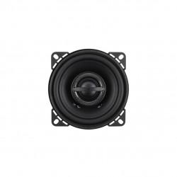 "BLAUPUNKT BGX 2402 4"" 2-Way Coaxial Speakers"