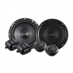 "BLAUPUNKT BGX 2652C 6.5"" 2-Way Component Speakers"