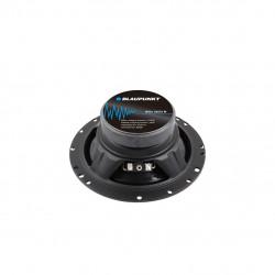 "BLAUPUNKT BGX 2652N 6.5"" 2-Way Coaxial Speakers"