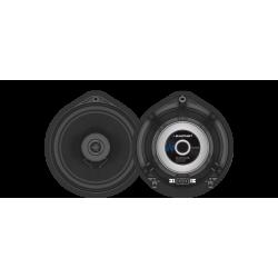 "BLAUPUNKT GTX 1662HN 6.5"" Honda Plug N Play 2-Way Coaxial Speakers"
