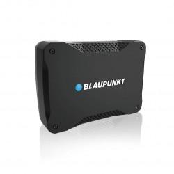 "BLAUPUNKT XLF 150 A 6"" x 8"" Compact Active Subwoofer 150W RMS"