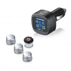 BLAUPUNKT TPMS 1.0 Tire Pressure Monitoring System