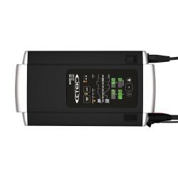 CTEK MXTS 70/50 - 70A/50A max 12V and 24V Battery Charger (UK 220 – 240V) 40-016