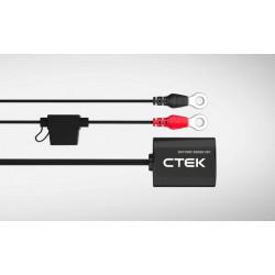 CTEK CTX BATTERY SENSE - 12V Lead-acid Battery Monitor 40-149