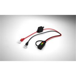 CTEK INDICATOR EYELET M6 -  Battery Charger Accessory 56-629