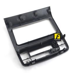 TOYOTA ALPHARD '04-'07 (OEM JAPAN) T55414-58041 Car Stereo Installation Dash Kit