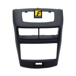 TOYOTA AVANZA '12-'15 (D) AL-TO 074 Car Stereo Installation Dash Kit