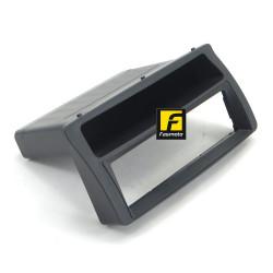 TOYOTA COROLLA '03 - TYO-K960 Car Stereo Installation Dash Kit