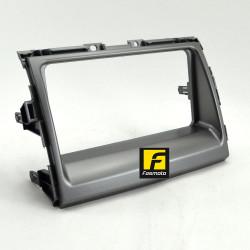 TOYOTA ESTIMA-T (D) -AL-TO 042 Car Stereo Installation Dash Kit