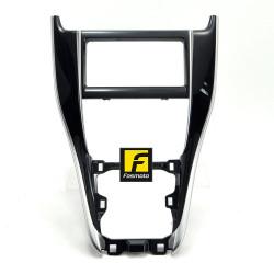 TOYOTA HARRIER '14-'15 (OEM JAPAN) Car Stereo Installation Dash Kit