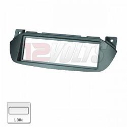 Suzuki ALTO Yr '09-'10 Dashboard Kit, Car Audio Player Installation Casing