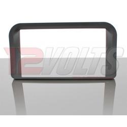Lexus/Toyota LANDCRUISER 470 (Ninja King) Dashboard Kit, Car Audio Player Installation Casing