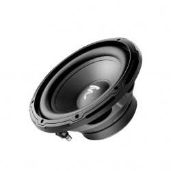 """FOCAL Auditor RSB-250 10"""" Double Voice Coil Subwoofer 250W RMS"""