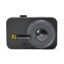 GoTrec M1 FHD Car Dashcam WiFi SONY IMX323 Image Sensor 32GB SD Card