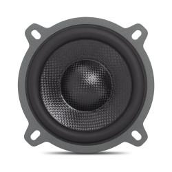 "INFINITY PERFECT 300M 3.5"" (88mm) Extreme Performance Midrange Speaker"