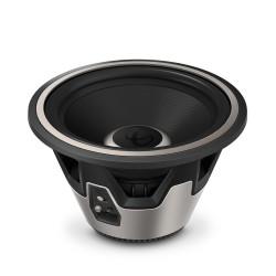 "Infinity KAPPA 1200W 12"" (300mm) High-Performance Car Audio Subwoofers 500W RMS, 2000W Peak"