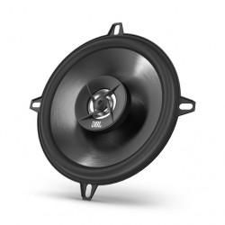 "JBL Stage 502 5.25"" 2-Way Coaxial Car Speaker 35W/105W 4 ohm"