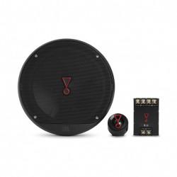 JBL STAGE3 607C 6.5 inch 2-way Car Component Speakers 50W/250W 3 ohm