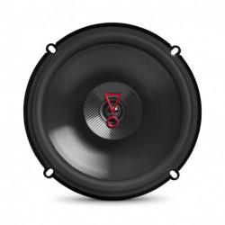 JBL STAGE3 627 6.5 inch 2-way Coaxial Speakers 45W/225W