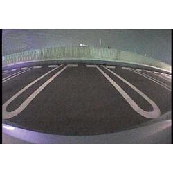Kenwood CMOS-320 Universal Multi View Car Camera