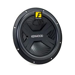 KENWOOD KFC-PS3017W 12 inch Single Voice Coil Subwoofer 400W RMS, 2000W Peak